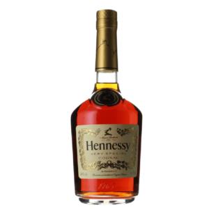 Hennessey V.S (1 btle)
