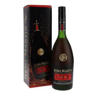 Remi-Martins VSOP 70cl (1 Bottle)
