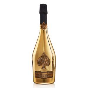 Ace Of Spade Brut (1 Bottle)