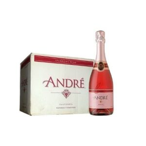 Andre Rose (1 Bottle)