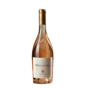 Angel Wine (12 Bottles)