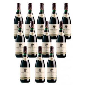 Baron De Val (12 Bottles)