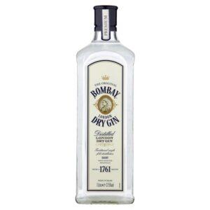 Bombay Gin 70cl (  Bottle)