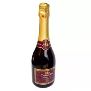 Chamdor (12 Bottles)