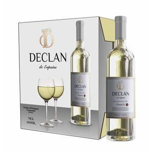 Declan Sweet White 75cl (6 Bottles)