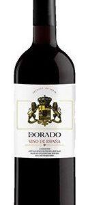 Dorado (12 Bottles)