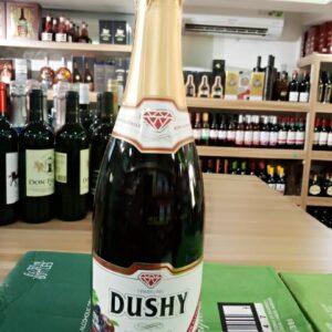 Dushy Wine(12 Bottles)