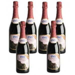 Eva  (12 Bottles)