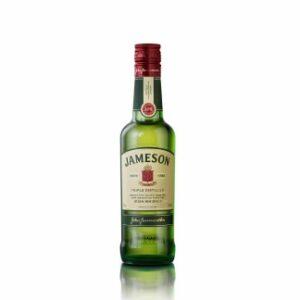 Jameson 70cl (1Bottle)