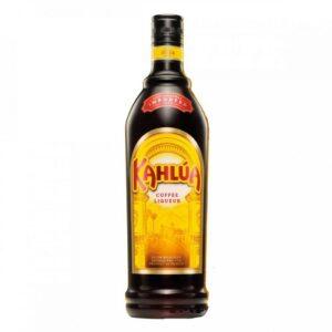 Khalua 70cl (1 Bottle)
