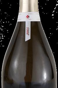 Lanson Noble Cuvee 2005 (1 Bottle)