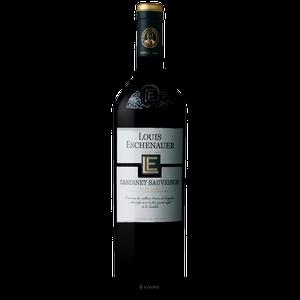 Louis Escheneur Carb Sauvignon (6 Bottles)