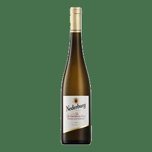 Nederburg Chardonnay (6 Bottles)