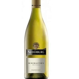 Nederburg Ederood (6 Bottles)
