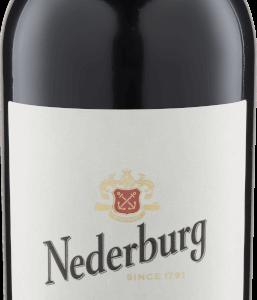 Nederburg Pinotage (6 Bottles)