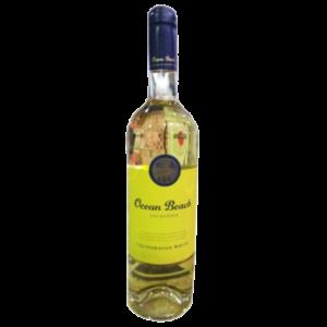 Ocean Beach White 75cl (6 Bottles)