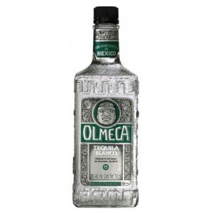 Olmeca Tequila Blanco 70cl (1Bottle)