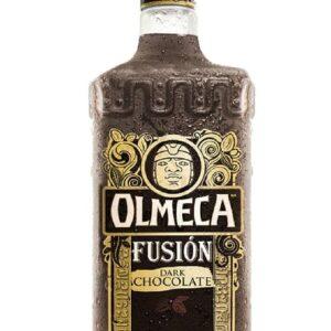 Olmeca Tequila Chocolate 70cl (1 Bottle)