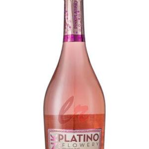 Plantino Muscato (6 Bottles)