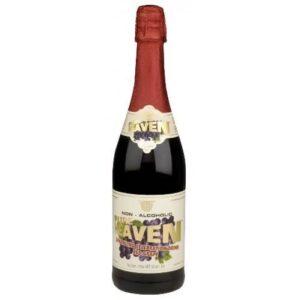 Pure Heaven Wine (12 Bottles)