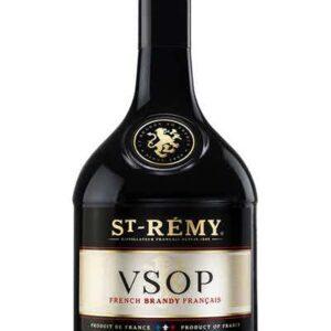 St.Remi (12 Bottles)