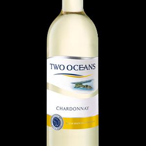 Two Oceans White (6 Bottles)