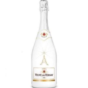 Veuve du Venay Ice Brut 75cl (1 Bottle)