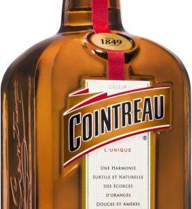 Cointreau 70cl (6 Bottles)