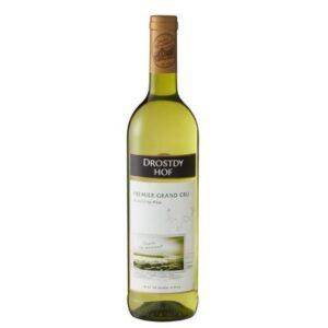 Drosdty hoff white (12 Bottles)