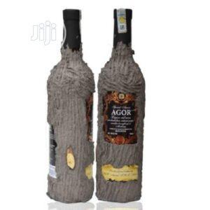 Kagor/Ago 75cl (6 Bottles)