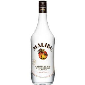 Malibu 70cl (1Bottle)