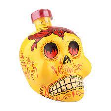 KAH Reposado Tequila(1Blte)